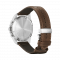 imagen Reloj Victorinox V241928 fieldforce classic
