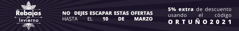 banner joyería Francisco Ortuño