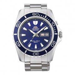 Reloj Orient FEM75002D6 Hombre Acero Automático