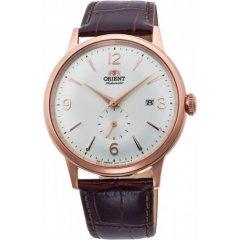 Reloj Orient RA-AP0001S10B Hombre Acero Rosé Automático