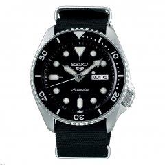 Reloj Seiko 5 SRPD55K3 Hombre Automático