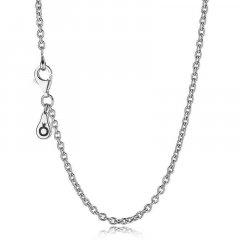 Cadena Pandora 590200-60 plata