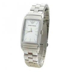 Reloj Emporio Armani AR5702 Hombre Armis Cuarzo