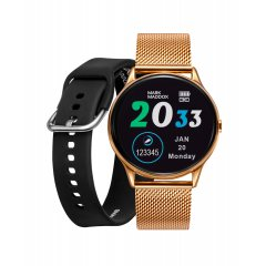 Reloj Mark Maddox Smart now MS1000-90 unisex