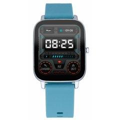 Reloj Radiant Smartwatch RAS10304 Palm beach