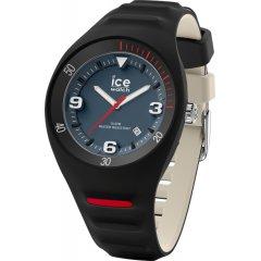 Reloj Ice-Watch IC018944 Black blue jeans medium