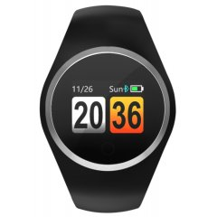 Reloj Radiant Smartwatch RAS20702 Beverly hills