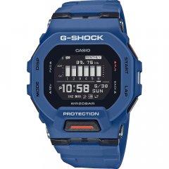 Reloj Casio G-Shock GBD-200-2ER hombre resina