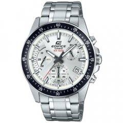 Reloj Casio Edifice EFV-540D-7AVUEF hombre acero