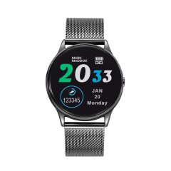Reloj Mark Maddox Smart now MS1000-50 hombre