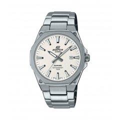 Reloj Casio Edifice EFR-S108D-7AVUEF hombre acero