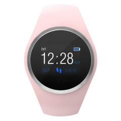 Reloj Radiant Smartwatch RAS20701 Beverly hills