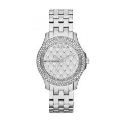 Reloj Armani Exchange AX5215 Smart women acero