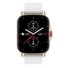 Reloj Radiant Smartwatch RAS10403 Las Vegas