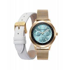 Reloj Viceroy Smartpro 401142-90 mujer acero