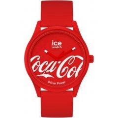 Reloj Ice-Watch IC018514 Coca-cola red medium