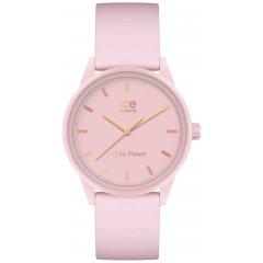 Reloj Ice-Watch IC018479 Pink lady small solar