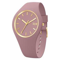 Reloj Ice-Watch IC019529 Fall rose medium glam