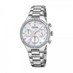 Reloj Festina Boyfriend F20401/1 mujer acero