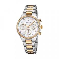 Reloj Festina Boyfriend F20402/1 mujer acero