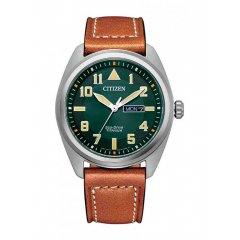 Reloj Citizen Hombre 8560 BM8560-11X titanio