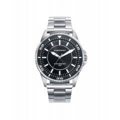 Reloj Viceroy Next_bh 46773-57 niño acero