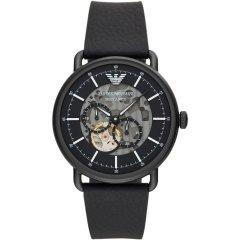 Reloj Emporio Armani AR60028 Dress leather men