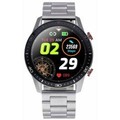 Reloj Radiant Smartwatch RAS20503 Le baron club