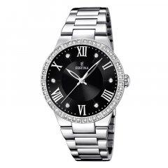 Reloj Festina Boyfriend F16719/2 mujer acero