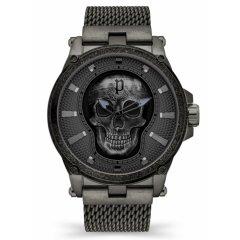 Reloj Police Vertex black PEWJG2108502 hombre