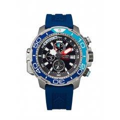 Reloj Citizen BJ2169-08E Aqualand eco drive