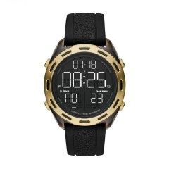 Reloj Diesel DZ1901 NSBB silicone men nylon