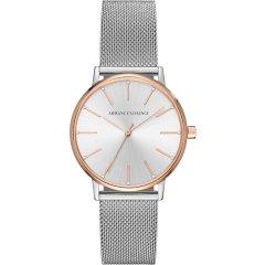 Reloj Armani Exchange AX5537 Smart women acero