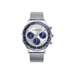 Reloj Viceroy Beat 471319-07 acero multifunción