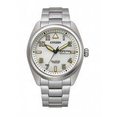 Reloj Citizen Hombre 8560 BM8560-88X titanio