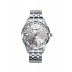 Reloj Viceroy Beat 401249-07 hombre acero