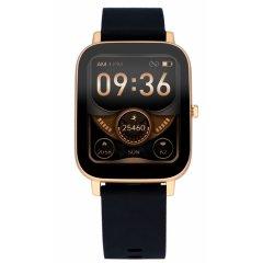 Reloj Radiant Smartwatch RAS10302 Palm beach