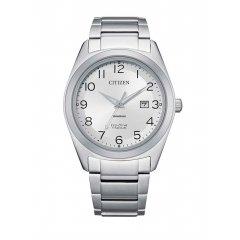 Reloj Citizen Hombre elegant AW1640-83A titanio