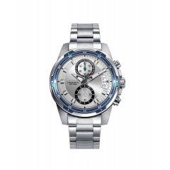 Reloj Viceroy Heat 401239-07 hombre cronógrafo