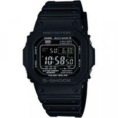 Reloj Casio G-Shock GW-M5610U-1BER hombre resina