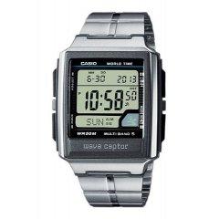 Reloj Casio WV-59RD-1AEF hombre acero y resina