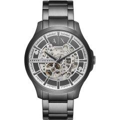 Reloj Armani Exchange AX2417 Smart na men acero