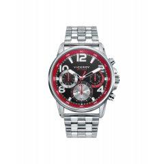 Reloj Viceroy Next_bh 46797-55 niño acero
