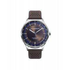 Reloj Viceroy Beat 471313-17 mujer acero silicona