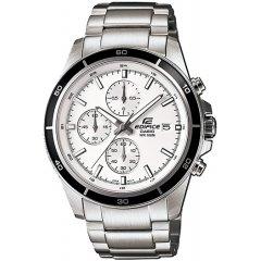 Reloj Casio Edifice EFR-526D-7AVUEF cronógrafo
