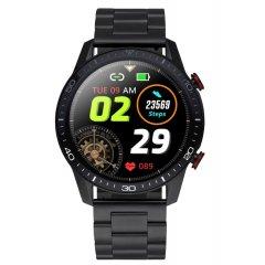 Reloj Radiant Smartwatch RAS20501 Le baron club