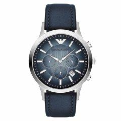 Reloj Emporio Armani AR2473 Dress leather men