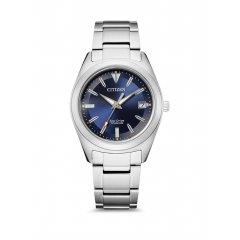 Reloj Citizen Lady 2210 FE6150-85L titanio mujer