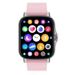 Reloj Radiant Smartwatch RAS10402 Las Vegas mujer