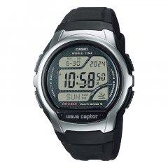 Reloj Casio WV-58R-1AEF hombre acero y resina